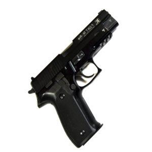 p226t-tk-pro