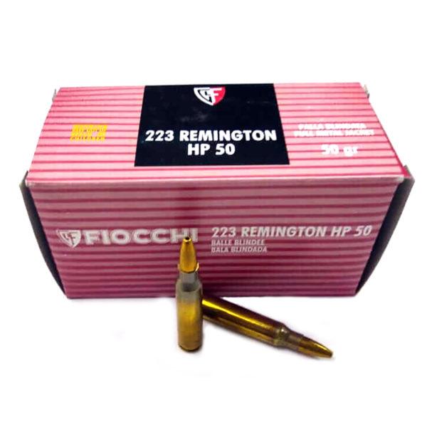 fiocchi-223-rem-hp