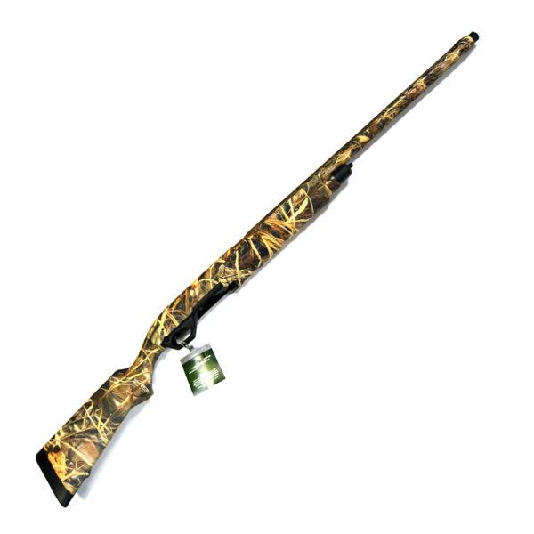 remington-887