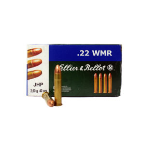 sellier-bellot-22-wmr