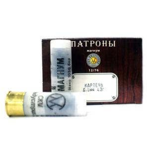 skm-industriya-12-76-kartech-8-5