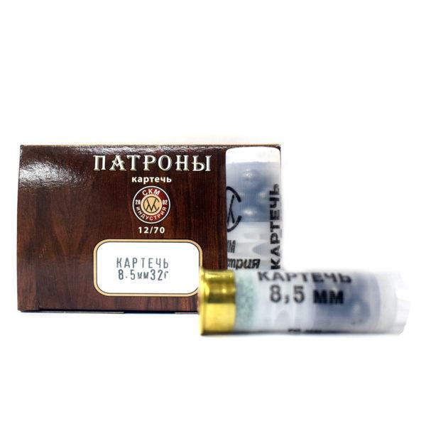 skm-industriya-12-70-kartech-8-5