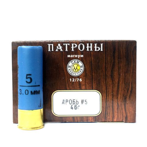 skm-industriya-12-76-drob-5