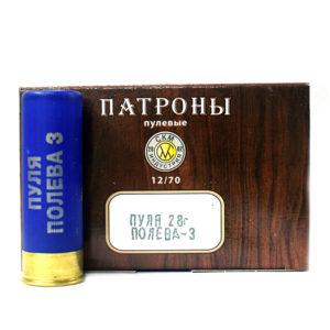 skm-industriya-12-70-poleva-3