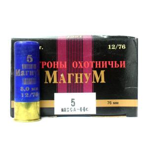 fetter-12-76-drob-5