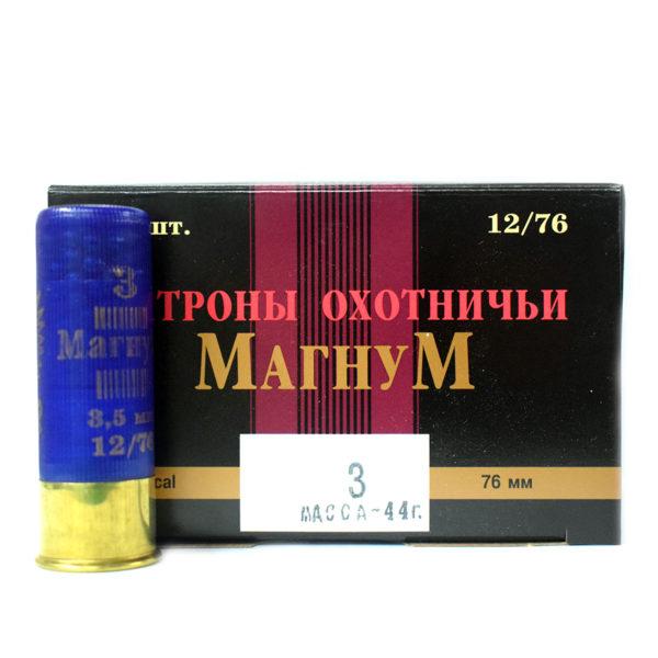 fetter-12-76-drob-3