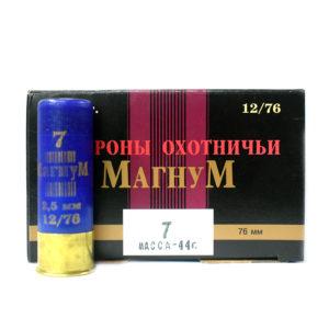 fetter-12-76-drob-7