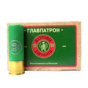 glavpatron-16-70-kartech-5-6