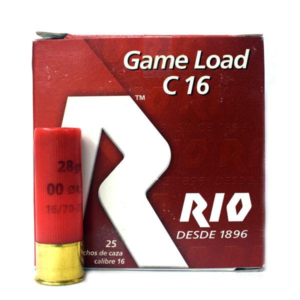 rio-16-70-drob-00