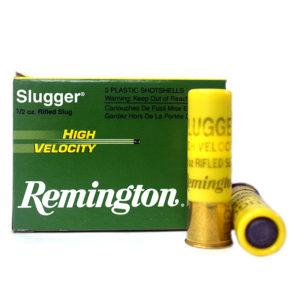 remington-slugger-20-70-fostera