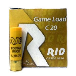 rio-20-70-kartech-7-3