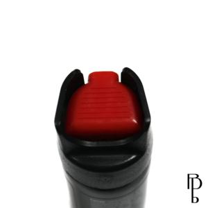 percovyj-ballonchik-antidog-shpaga-2