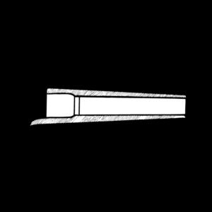Комиссионное гладкоствольное оружие