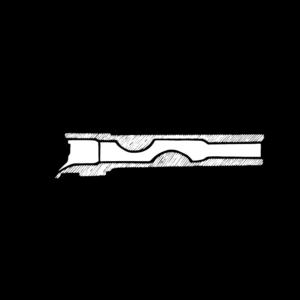Комиссионное огнестрельное оружие ограниченного поражения