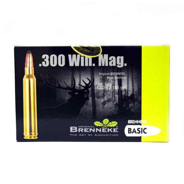 rws-brenneke-300-win-mag-tug