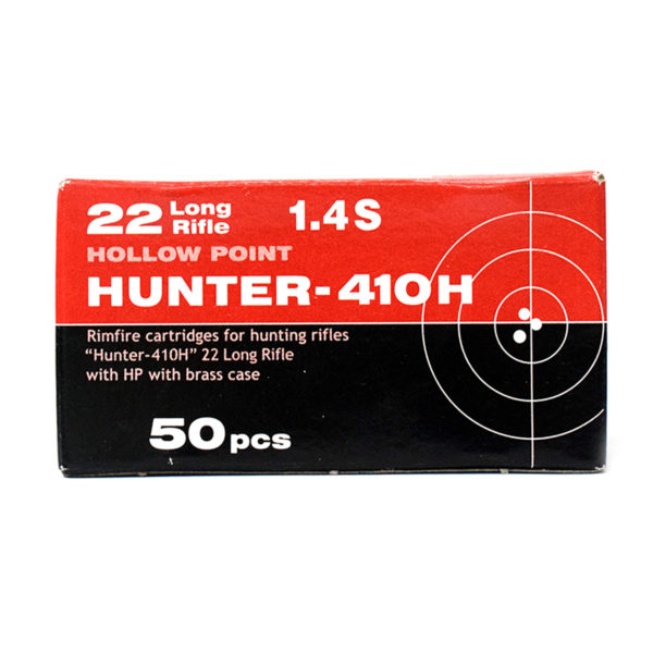 kspz-hunter-410h-22-lr-hp