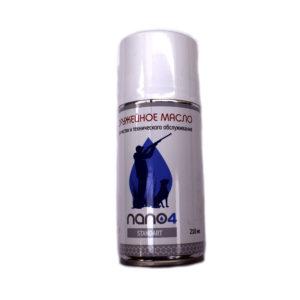 maslo-oruzhejnoe-nano4-standart-210ml