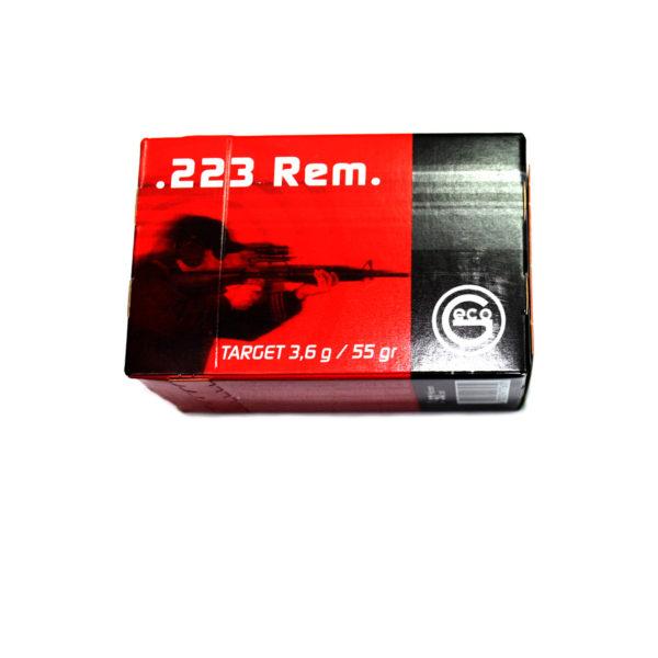 geco-223-rem-fmj