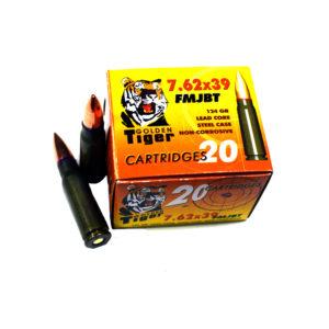apz-7-62-39-fmj